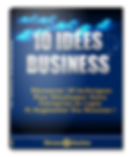 cover_ebook_10_idees_business_350.png
