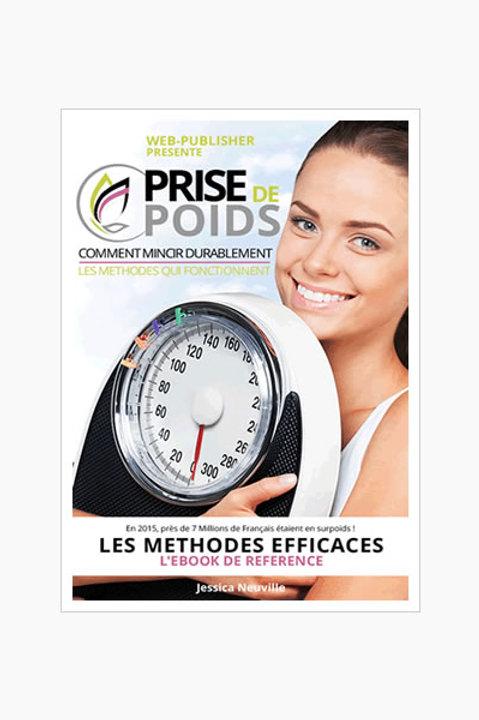 Prise-de-Poids.pdf