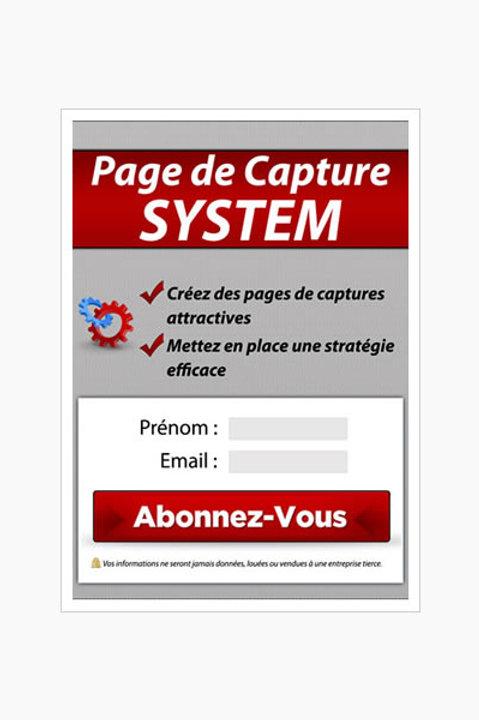 page-capture-systeme.pdf