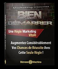 cover_ebook_bien_demarrer_350.png