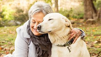aging care.jpg