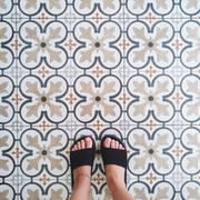 Tile & Wall Flooring
