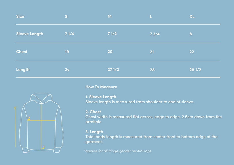 Fringe How To Measure-01.png