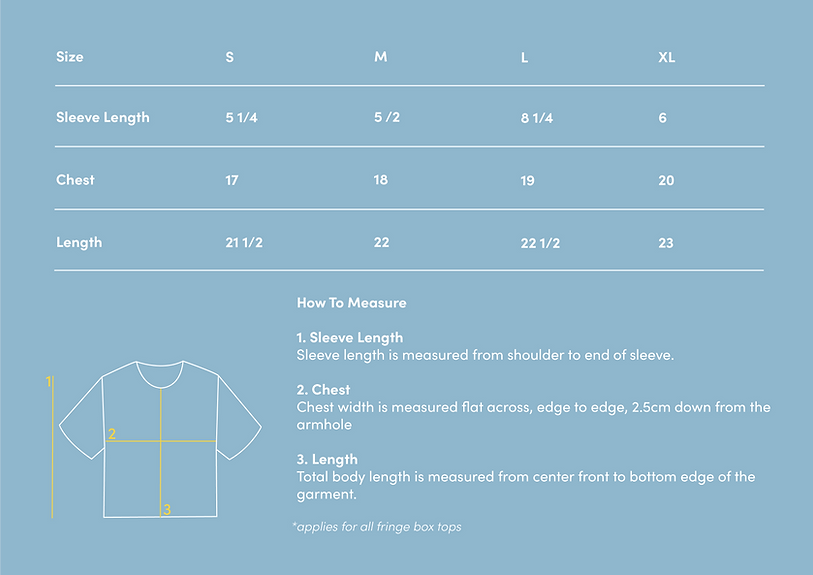 Fringe How To Measure-02.png