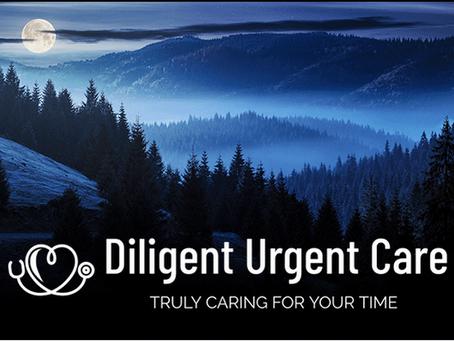 Urgent Care in North Bergen, NJ: A Closer Look