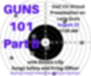Copy of GUNS 101 (2).png