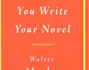 Poetry for Prose: Make Your Fiction Sing