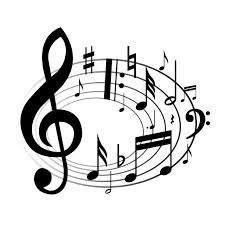 Jumpstart your writing with Your Musical Muse