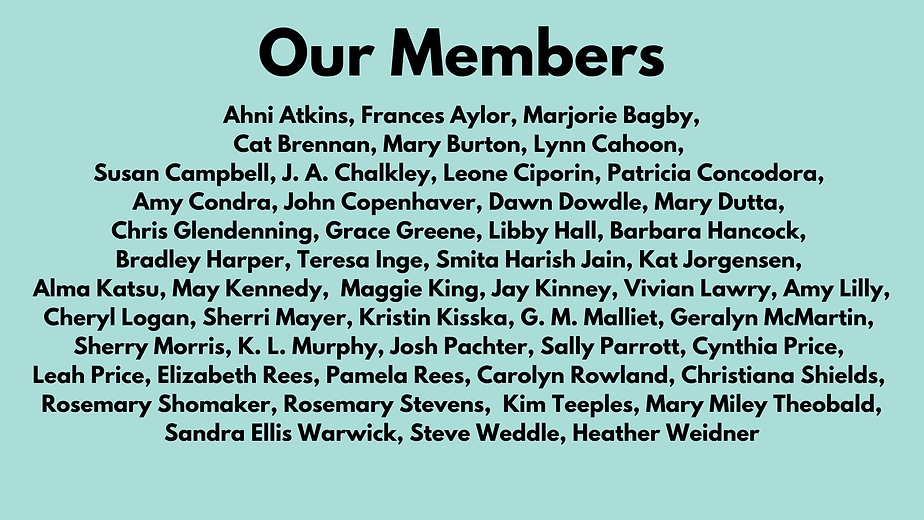 Our Members.png
