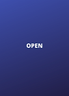 open.png