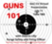 GUNS 101 (1).png