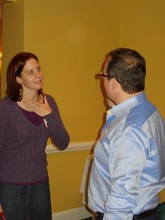 Meredith and Dr. Evan Nelson - small.jpg