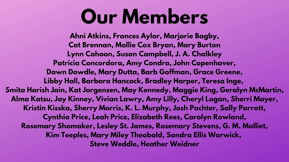Our Members (2).png