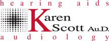 Karen Scott Audiology