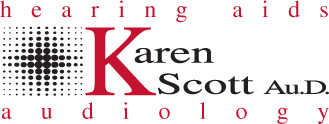 Karen Scott Audiology