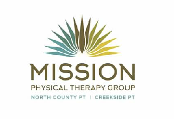 Mission Physical Therapy