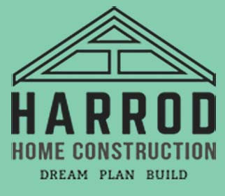 Harrod Construction