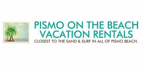 Pismo Vacation Rentals