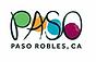 Travel Paso Robles
