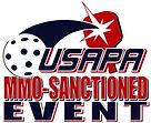 mmo-sanction-logo_300.jpg