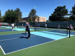 PB Courts play 1