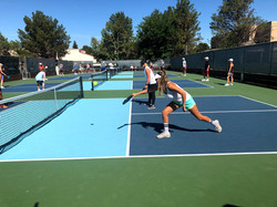 PB Courts play 2