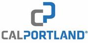 Cal Portland