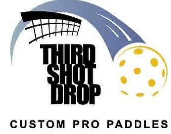 Third Shot Drop