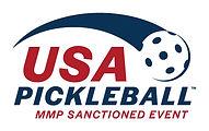 USAPickleball_MMPSanctionedEventLogo.jpg