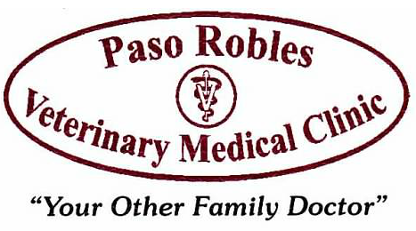 Paso Robles Veterinary