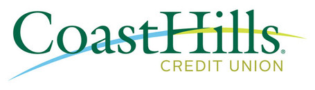 Coast Hills Credit Union