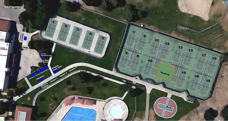 PB-Tournament-Map-w.jpg