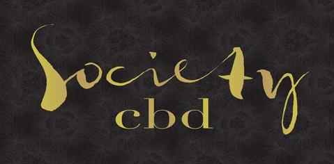 Society CBD