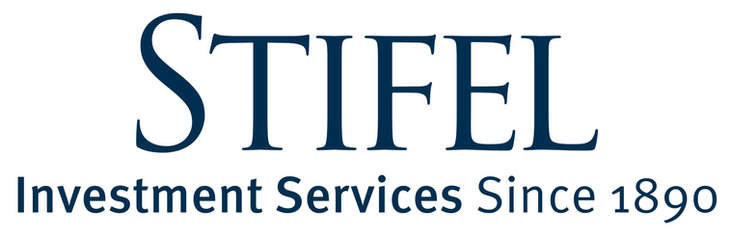 Stifel Investments in Paso Robles