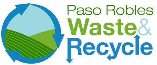 PR Waste