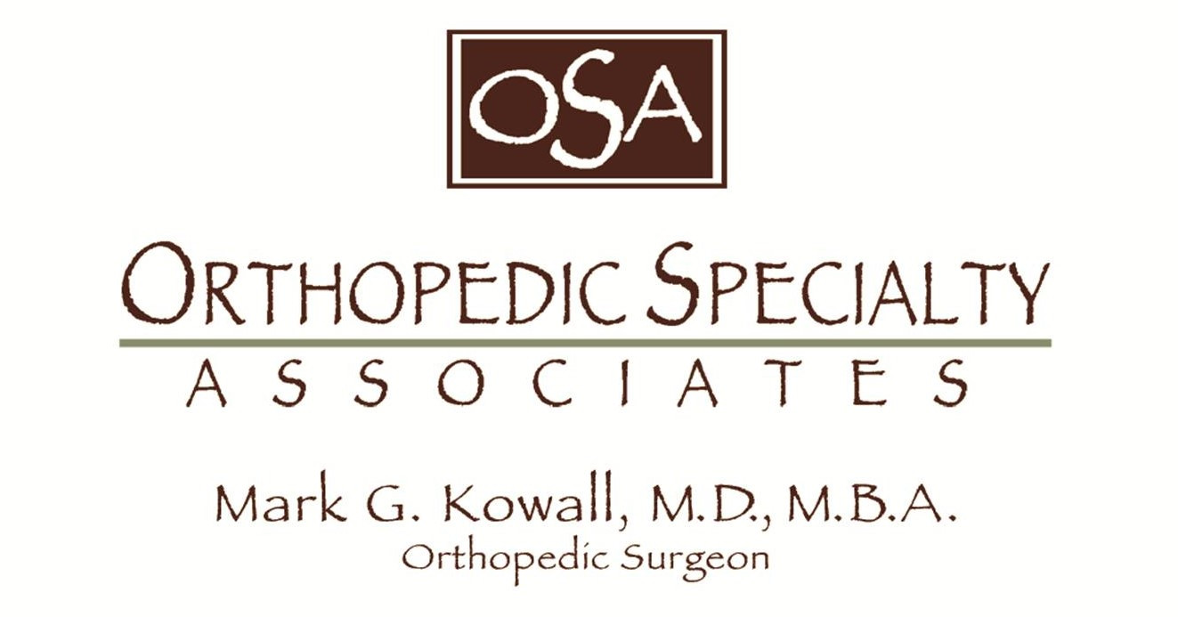 Orthopedic_Specialists.jpg