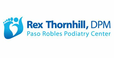 Rex Thornhill Podiatry