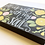 Thumbnail: It is well - gray & floral