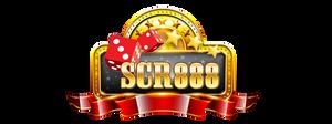 SCR888 Free Credit