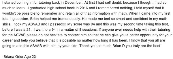 Briana Testimonial.jpg