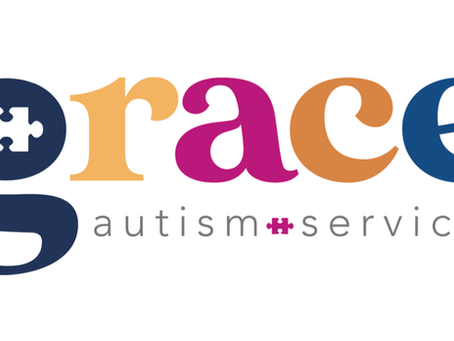 Looking for Awesome Autism Therapy?  Look into Grace Autism Services