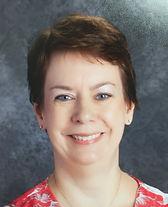 Teacher Picture IMG_1335 (2).JPG