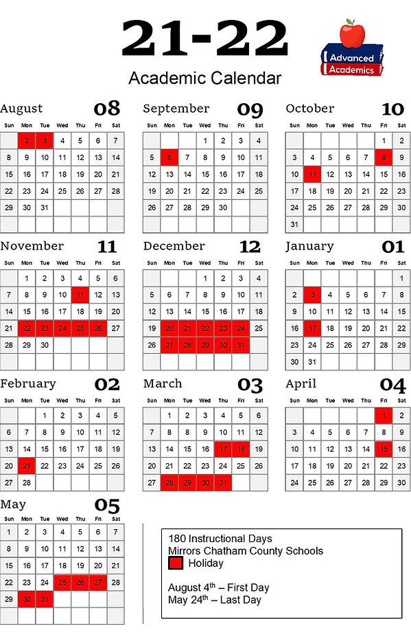 21 22 Calendar.jpg