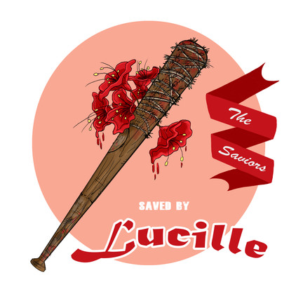 Protected by Lucille_nobg.jpg