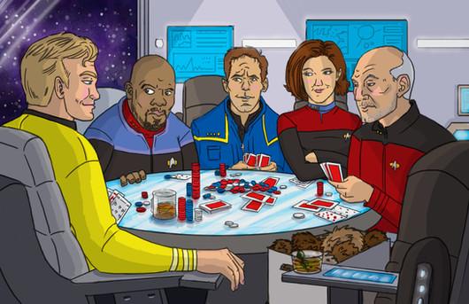 Star Trek Poker.jpg