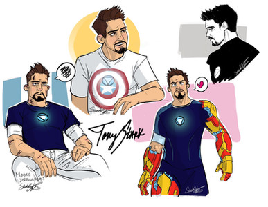 Tony Sketches.jpg
