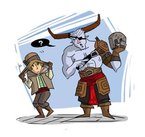 Bull & Cole.jpg