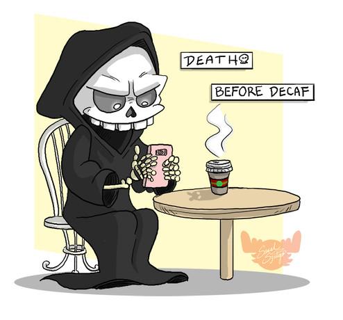 deathbeforecoffee20181017.jpg