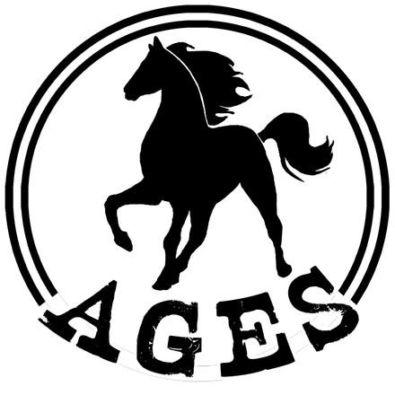 AGES logo_Jim Case_2.jpg