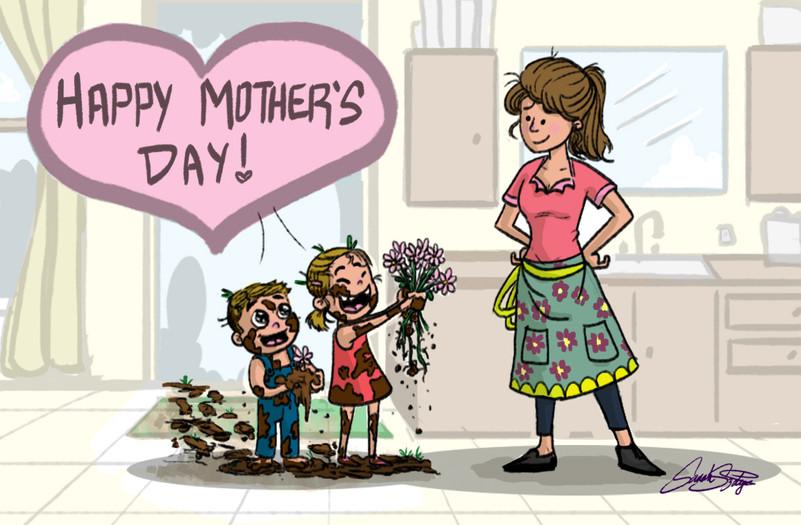 mothersday_color.jpg